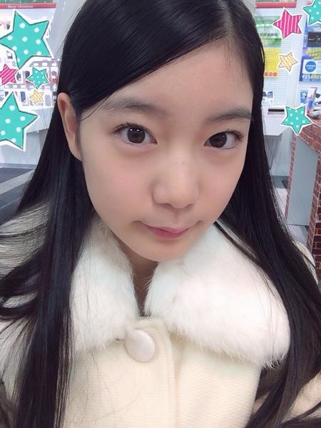 16歳の美少女女流棋士・竹俣紅、ブログ開設
