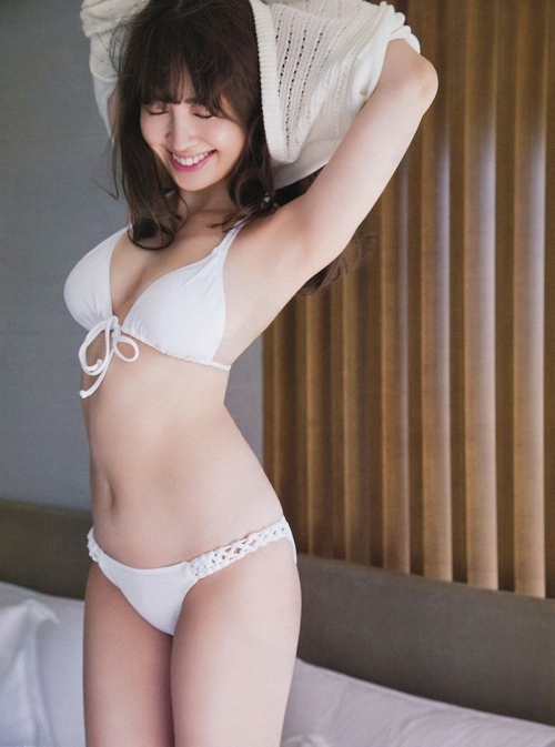 おぎやはぎ・小木博明がAKB48・小嶋陽菜に毒舌「ちょっとピーク越えた」