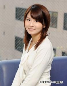 ダブル不倫のお天気お姉さん・岡村真美子、「ウェザーマップ」を退社していた