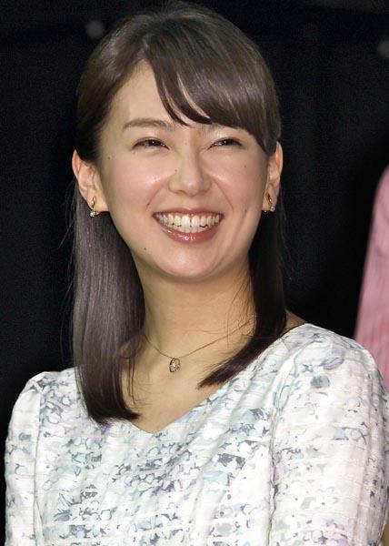 和久田アナ効果か NHK「おはよう日本」視聴率好調のワケ