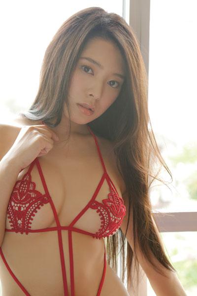 清楚系美女 寺田安裕香「東京の人は群馬をバカにしすぎ、わりと都会だし茨城栃木には勝ってる」