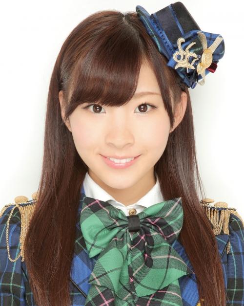 岩佐美咲 4作目シングルは「トップ3目指す」 稲川流 でPR