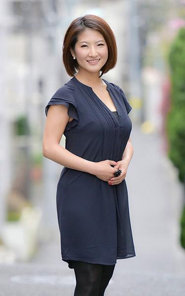 """スイカップ・古瀬アナ「東京の女子アナから""""ふーん、この程度?""""という露骨に厳しい視線で見られたことも」"""