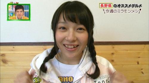 「美少女すぎる」「能年玲奈っぽい」 長野県代表の近藤萌恵里(18)が話題に 絶賛の声が殺到