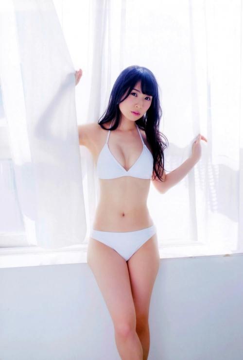 SKE48 高柳明音 映画「浄霊探偵」で映画初主演!