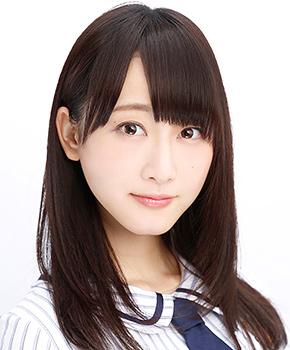 松井玲奈 2日連続でダウン…体調戻らず、大写真会を中止