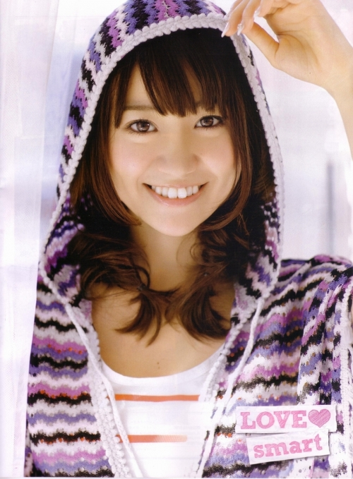 大島優子が主演ドラマ「ヤメゴク」大コケで大胆決断?撮影現場でもプロ意識を見せているが