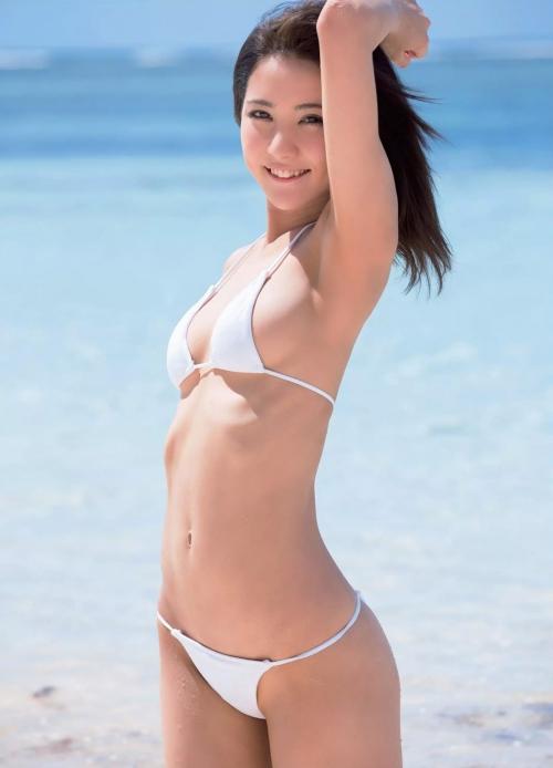 「ビリギャル」表紙モデル 石川恋、初DVDを発売「きわどいシーンも結構あります」