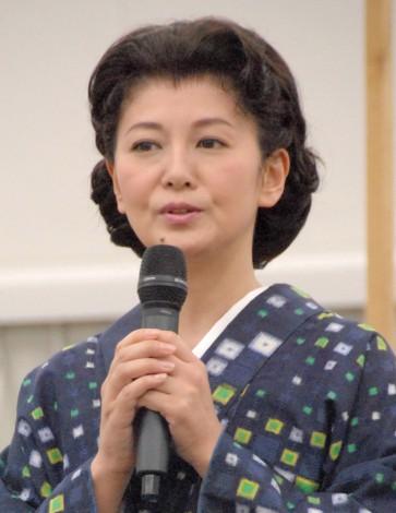 47歳 南野陽子、10代役挑戦に不安「ちょっとキツいけど…」