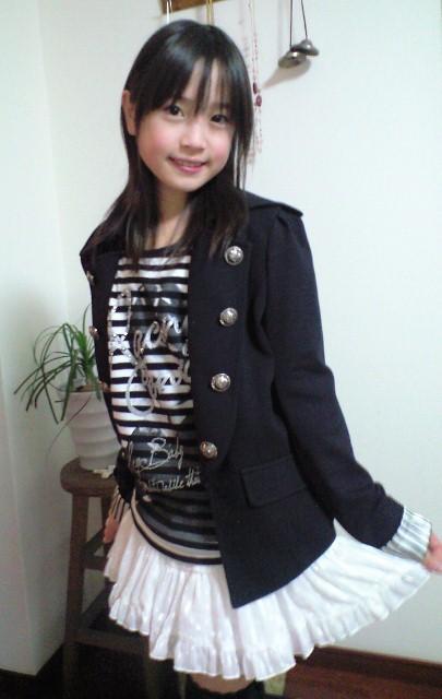 【悲報】元スマイル学園の飯田ゆかちゃん(17)が超絶劣化
