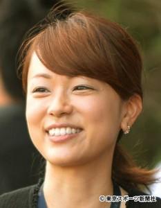 本田朋子アナ、夫の後輩にパンティー物色されても怒らず