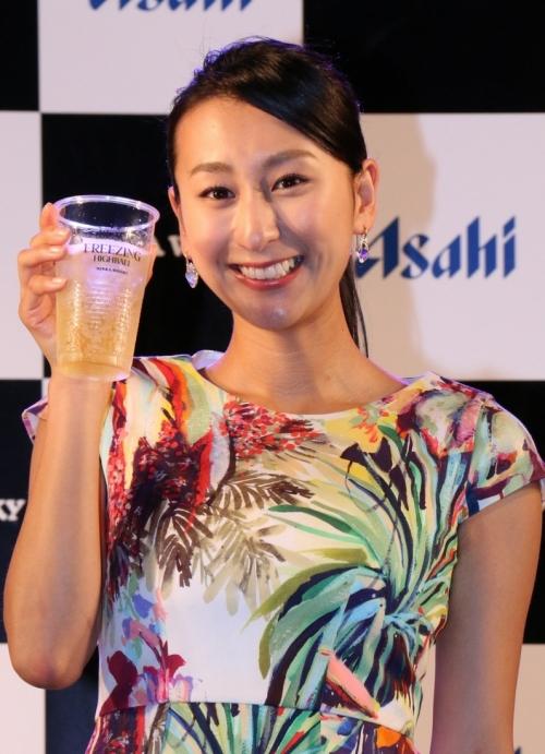 浅田舞、妹・真央選手と恋愛の話ついにNG 「今日は何も言えません」