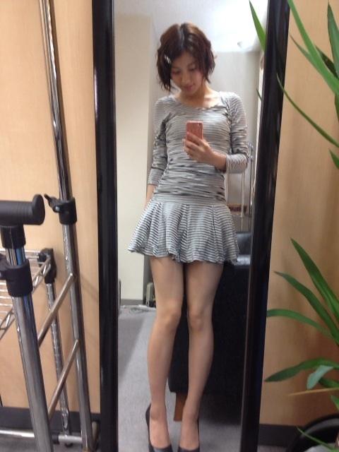 瀧本美織きゃわいいいいい