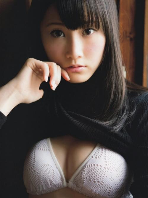 松井玲奈の卒業コンサートはナゴヤドーム? SKE48ファン早くもホテル確保の動き