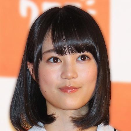 乃木坂46・生田絵梨花とファンが「禁断の場所」で遭遇、ネットが大荒れに!