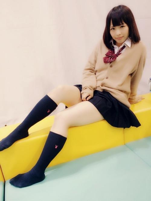 【悲報】 AKBメンバー 松村香織 キャバ嬢バイト写真が流出 → 逆ギレ 「お金が無いから仕方ないだろ」