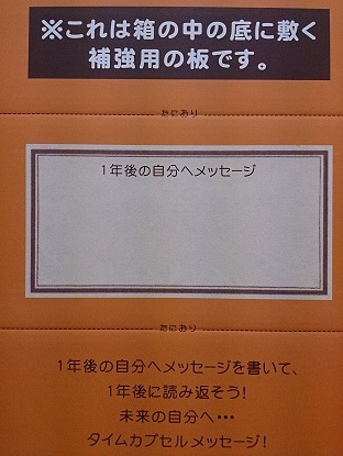 DSC_2400.jpg