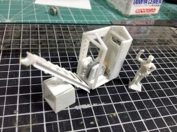 150222_crane01.jpg