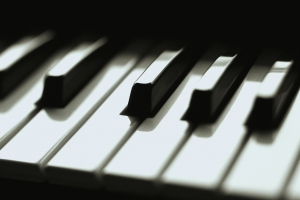 20150330-ピアノ