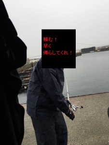 20150411-7.png