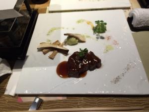 20150429-お食事2