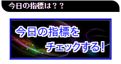 20150604-5.png