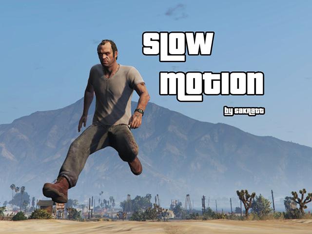 slow_motion.jpg