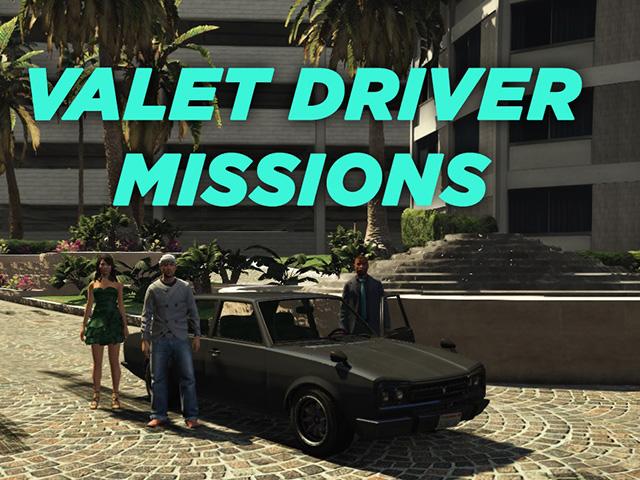 valet_missions.jpg