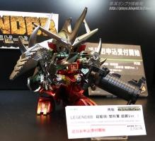静岡ホビーショー2015 1308