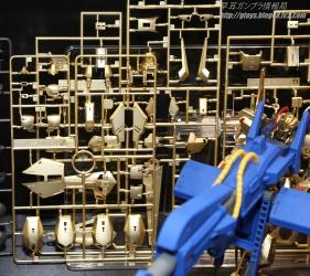静岡ホビーショー2015 1410