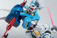 ROBOT魂 G-セルフrt1