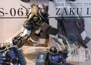 静岡ホビーショー2015 1501