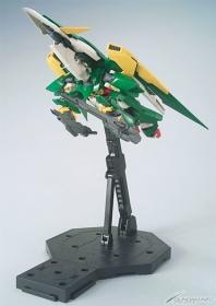 MG ガンダムフェニーチェリナーシタ08