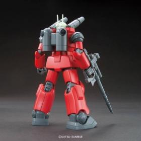 HGUC RX-77-2 ガンキャノン09