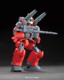 HGUC RX-77-2 ガンキャノン08