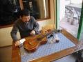 古楽器0123 (2)