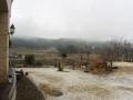 降雪0130 (3)
