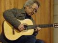 西尾ギター013115 (1)