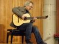 西尾ギター013115 (2)