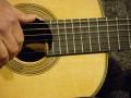 西尾ギター013115 (3)