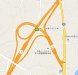 map3_.jpg
