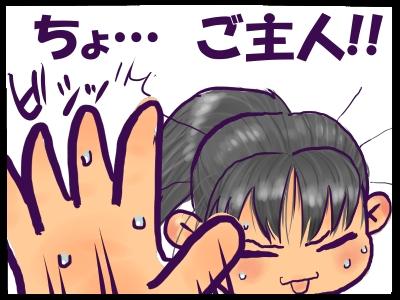 がの寿司6