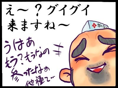 がの寿司11