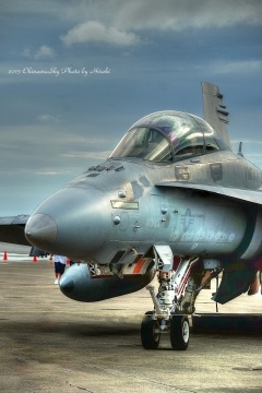 aF-18-1hdr.jpg