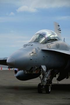 aF-18-1.jpg