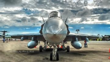 aF-18-2.jpg