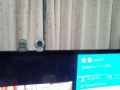 4Kブラビアに手持ちのwebカメラを接続