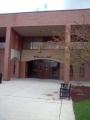 RITキャンパス(アドミッション)