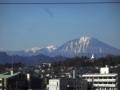 山形旅行2015JAN(1)