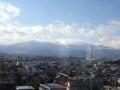 山形旅行2015JAN(3)